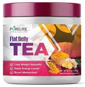 flat-belly-fix-tea